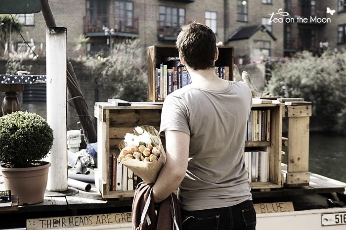 broadway market bookstore02