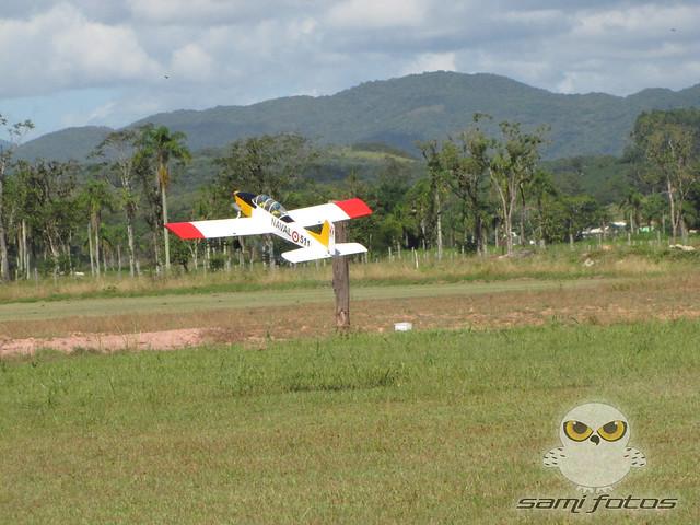 Vôos e lenhas no CAAB-17/03/2012 6991215159_927ef59534_z