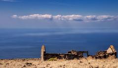 La Gomera 2012