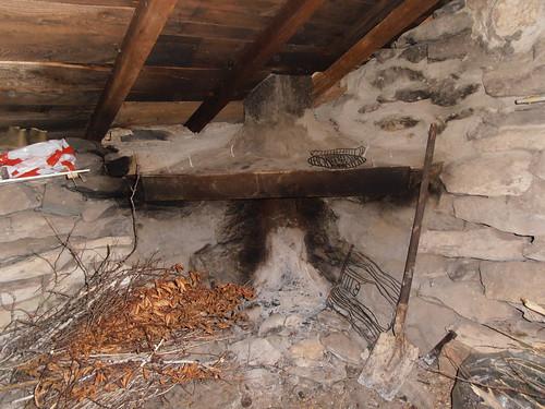 Cabane de Cézy 143