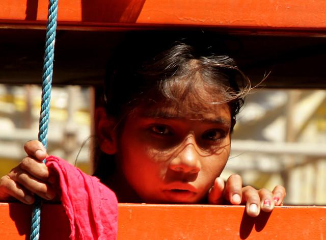 Amritsar girl