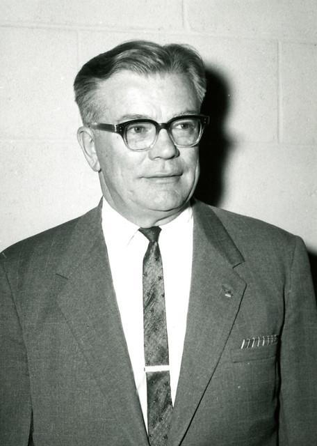 Hasley John