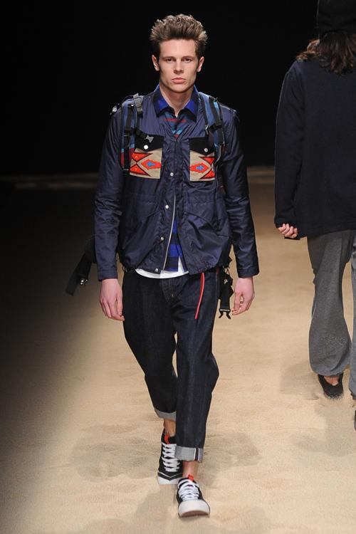 FW12 Tokyo WHIZ LIMITED032_Arthur Devalbray(Fashion Press)