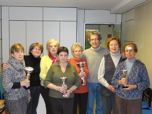 2012_Gent Gran Llar de Lòria_05