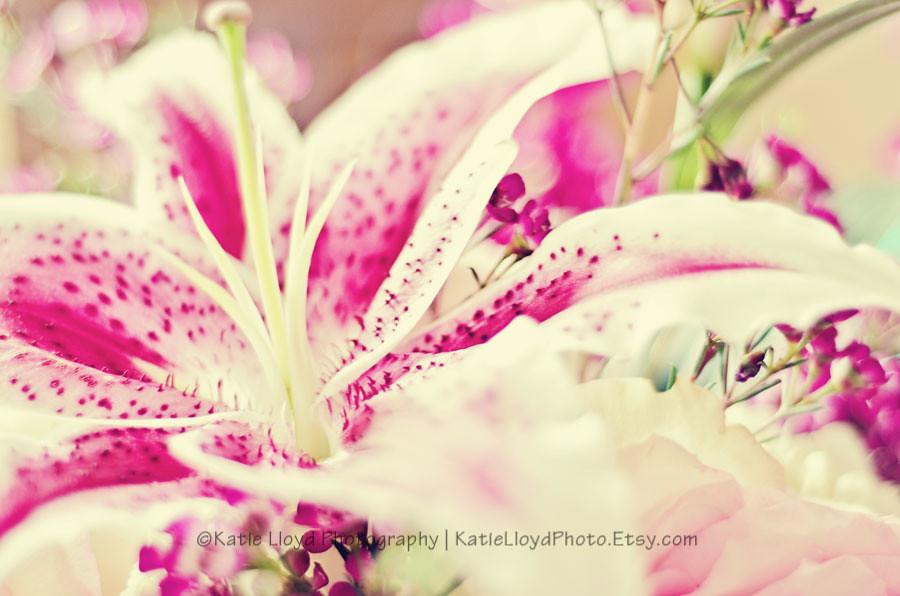 3-28-12-bouquet