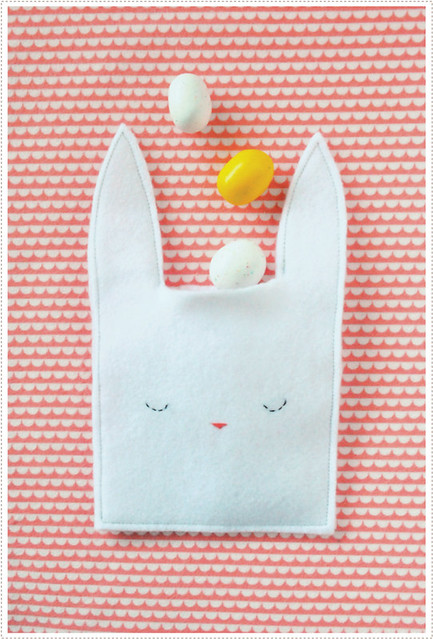MerMagBunnyCandyPouch3