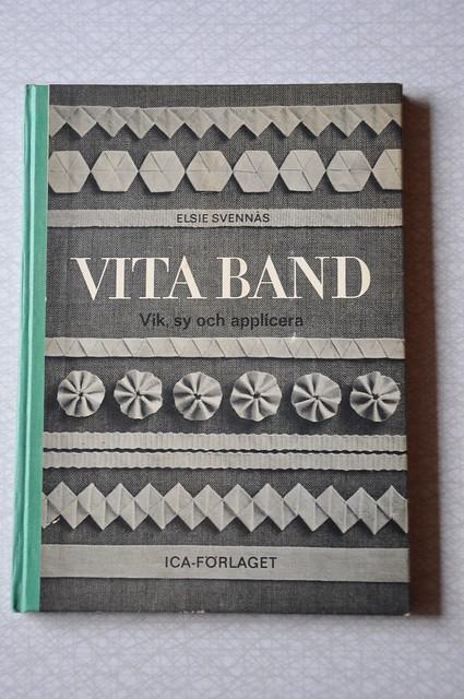 Vita band