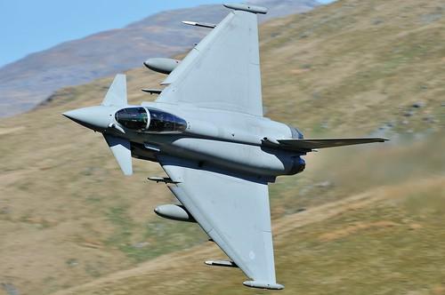 Typhoon ZJ938