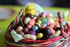 confectionery, sweetness, food, easter egg, dessert,