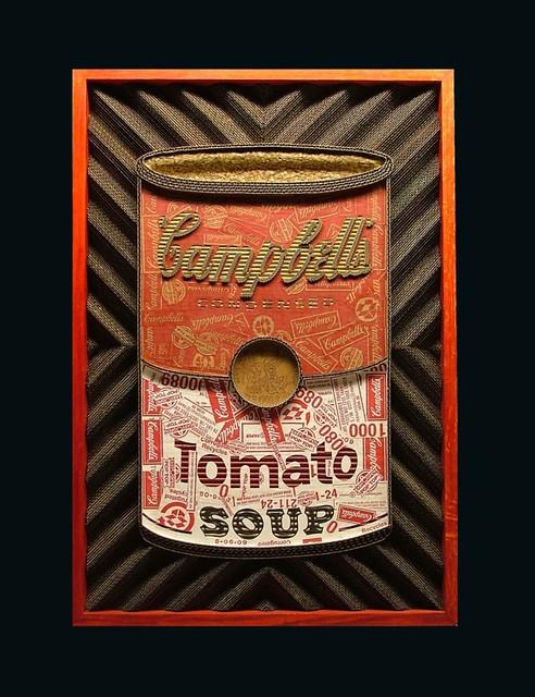 Campbells_Tomato_Soup-027