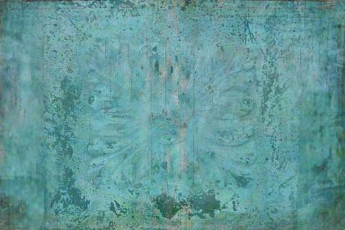 Turquoise Texture