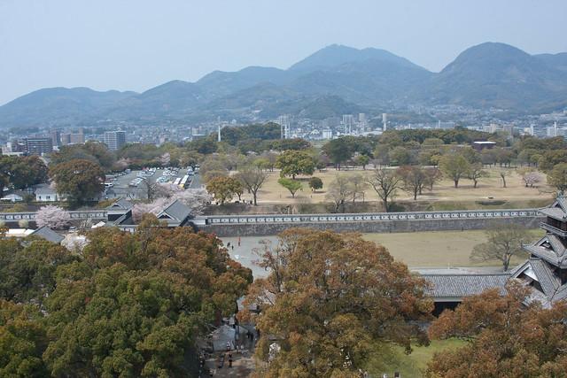 2012-kyushu-510