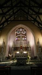 St. John The Baptist's