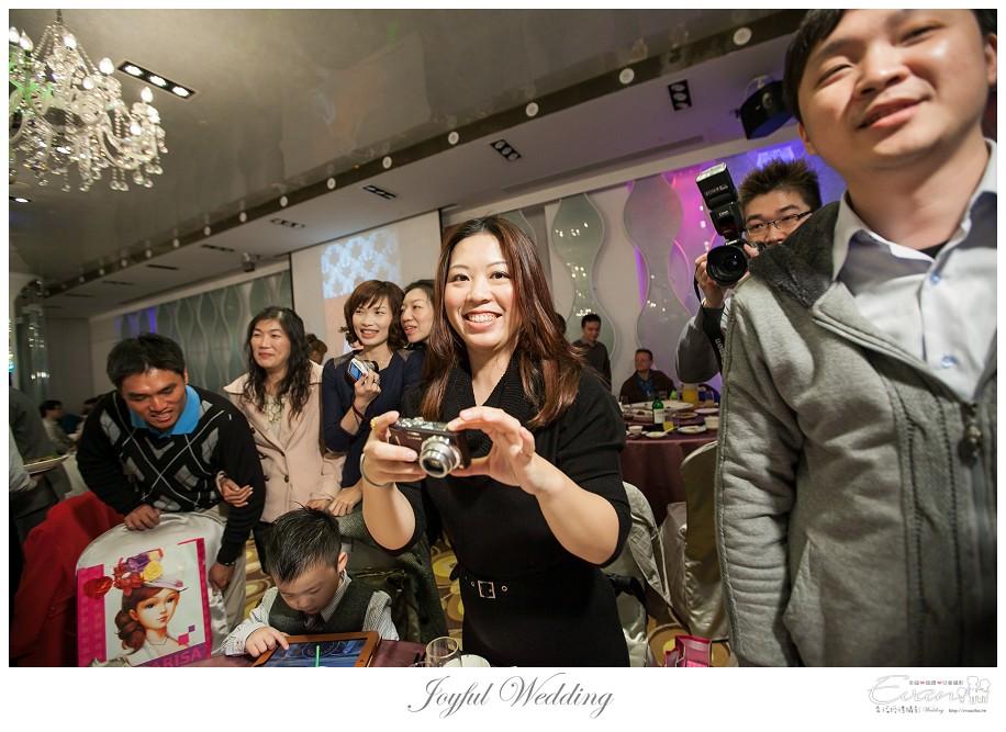 婚禮攝影 小朱爸 明勳&向榮 婚禮紀錄 中和晶宴_0237