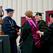 Small photo of Alma College Commencement