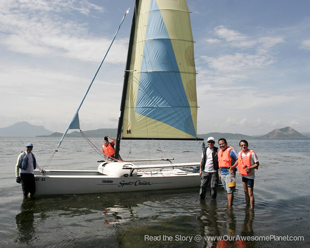 Sailing 101 at Taal Yatch Club-8.jpg