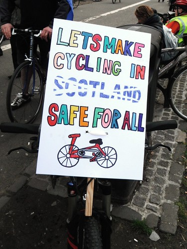 #POP28 - Pedal on Parliament