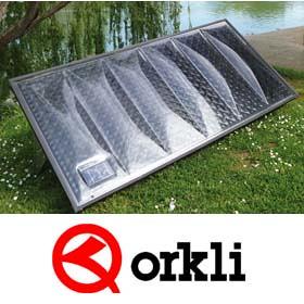 orkli_colector_jardin