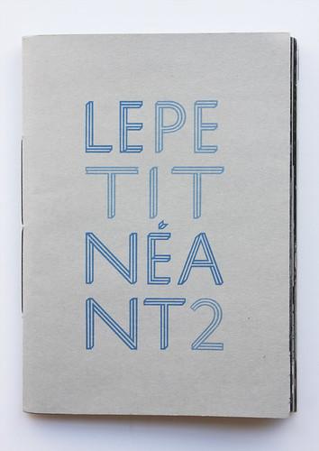 Neant_4