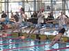 HSC swim photos - Counties 2014 038
