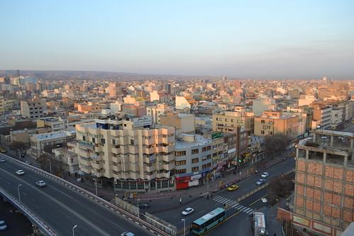 iran 2014 tabriz tabriziran بریز march2014 march162014 iran2014 eastazerbaijanprovince