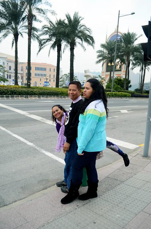 Macau Diaries_msdanicamae20