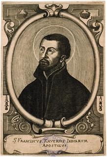 6940_S-Franciscus-Xaverius_1000