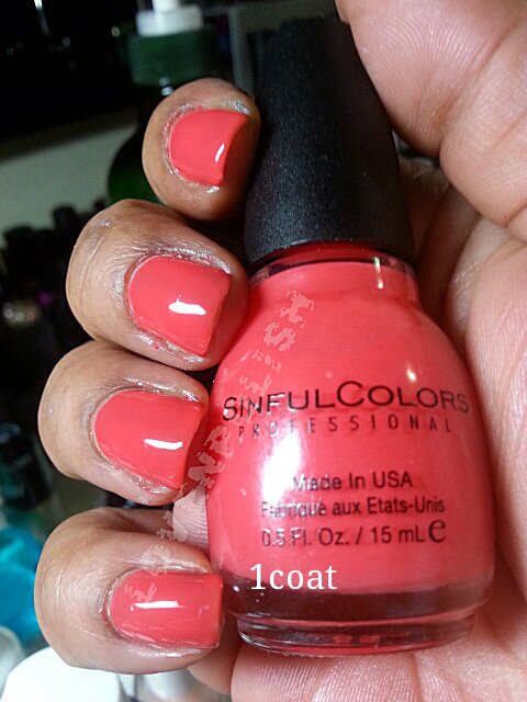SinfulColors-polish-BoogieNights