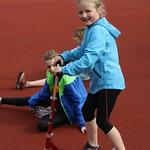 20140501 Ouder-atleet wedstrijd