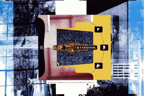 Posmodernismo y Diseño Web