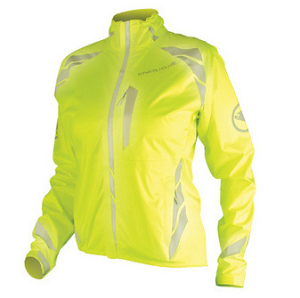 Endura - Products - E9068 - Wms Luminite II Jacket - Google Chrome 22042014 203158.bmp