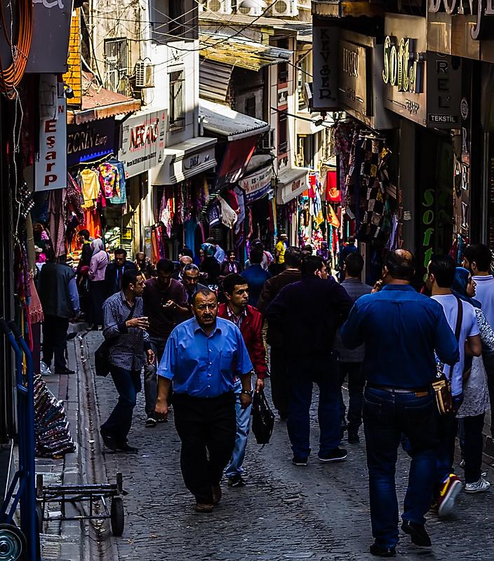istanbul_37