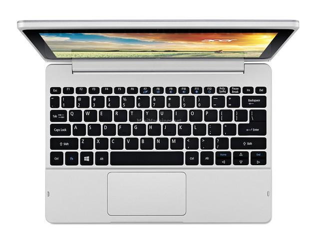 SW5-Switch10_keyboard