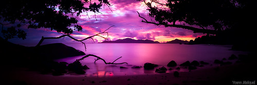 seychelles ladigue sourcedargent seychelle