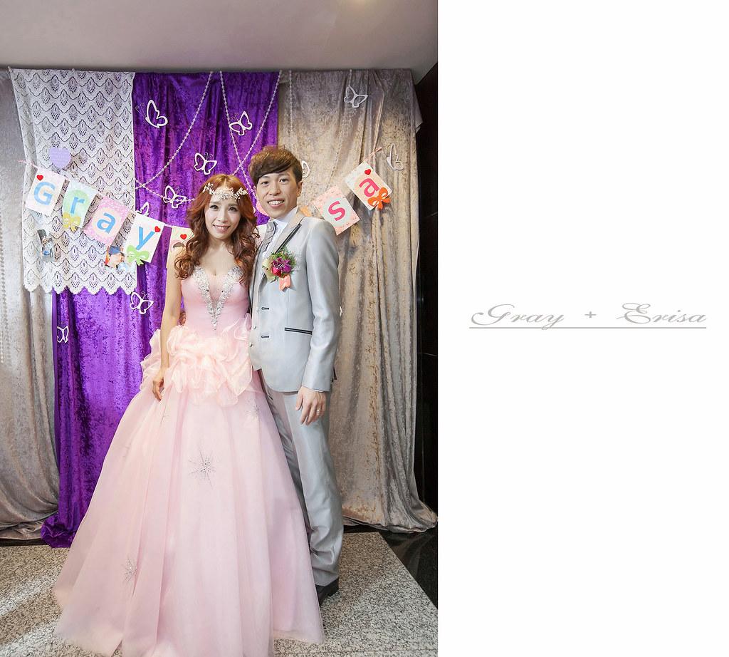 婚禮預告-凱撒大飯店030