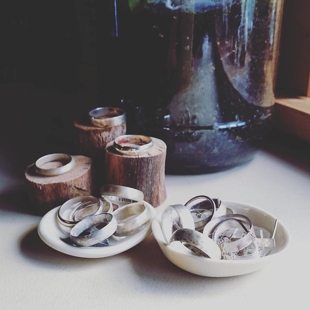 Epheriell pieces