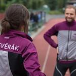 foto: SK Svěrák