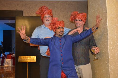 India Dubai 2015 244