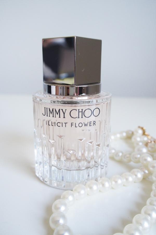Jimmy5