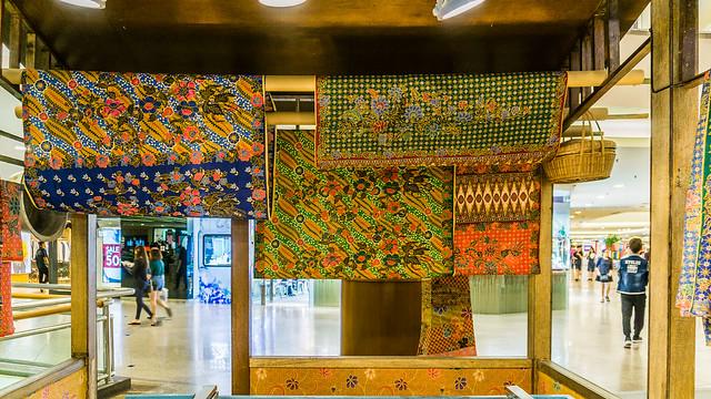 Fantastic Shop Eid Al-Fitr Decorations - 27159479284_08df988989_z  Image_427927 .jpg
