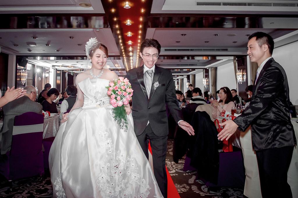 061世貿33婚攝