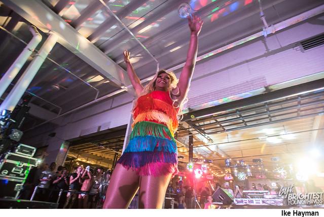 Hex Pride Party-43