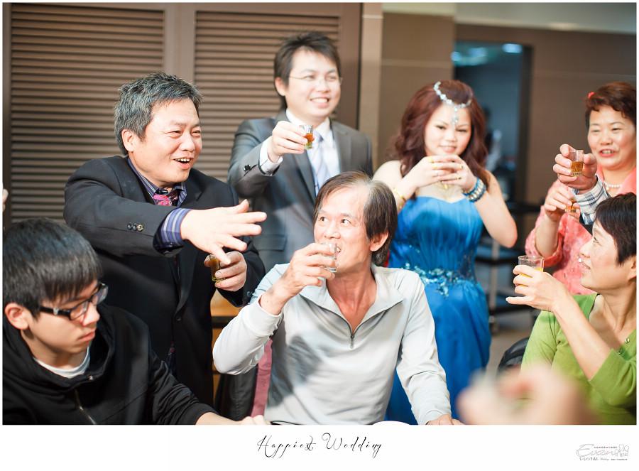 婚禮攝影 婚禮記錄-圳男&珮宸- 婚攝小朱爸_00190