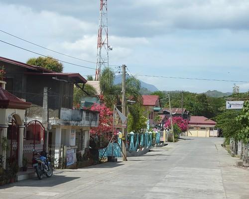 Luzon-Vigan-Bagued (53)