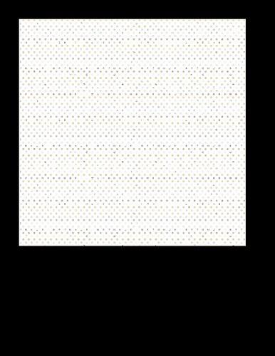 2_PNG_tiny_paper_dots_EPHEMERA_7x7_350dpi_melstampz
