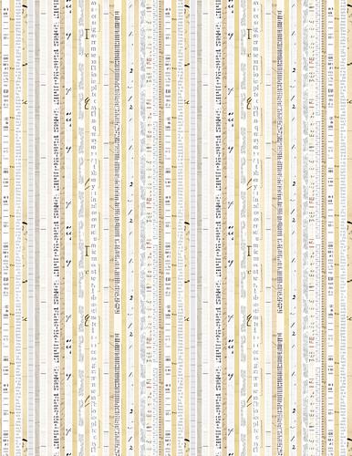 5_JPG_cut_paper_strips_EPHEMERA_standard_350dpi_melstampz