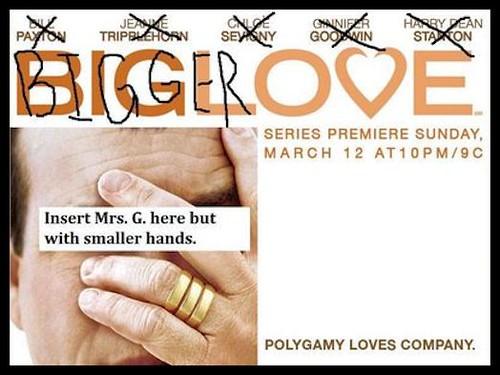 biggerlove