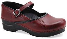 footwear_dansko