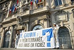Libérons l'énergie à Marseille