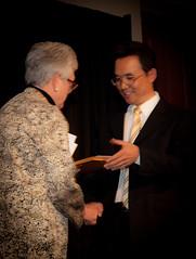 Dr. Liang